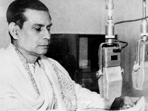 Birendra krishna bhadra mahalaya audio free download