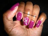 Check Out My Nail Blog Too!