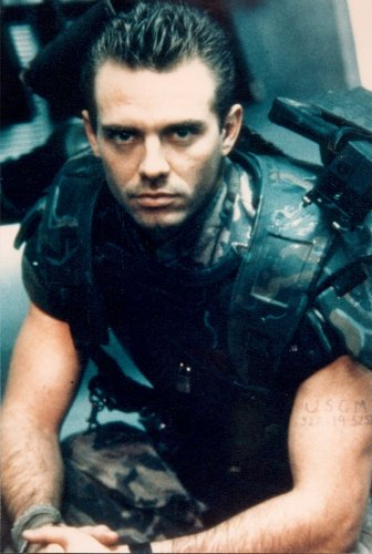 Michael Biehn - Picture Colection