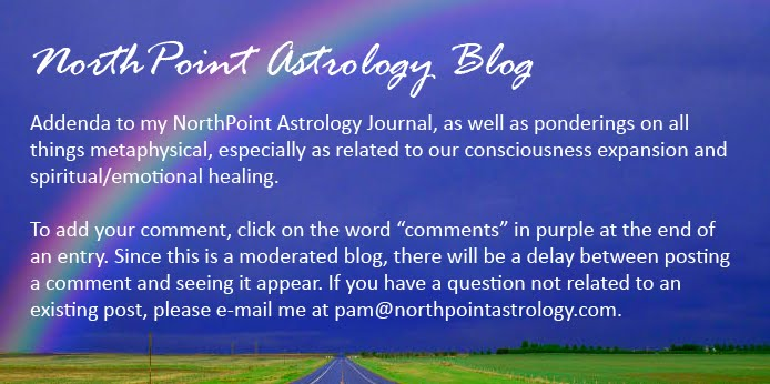 NorthPoint Astrology