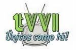 Foro de television venezolana e internacional
