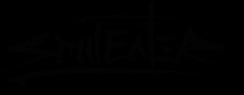 SOUL EATER (公式サイト)