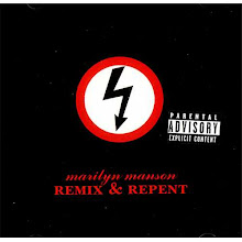 Remix and Repent