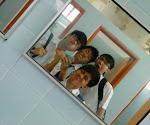 t4ke at tandas~