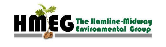 HMEG Blog