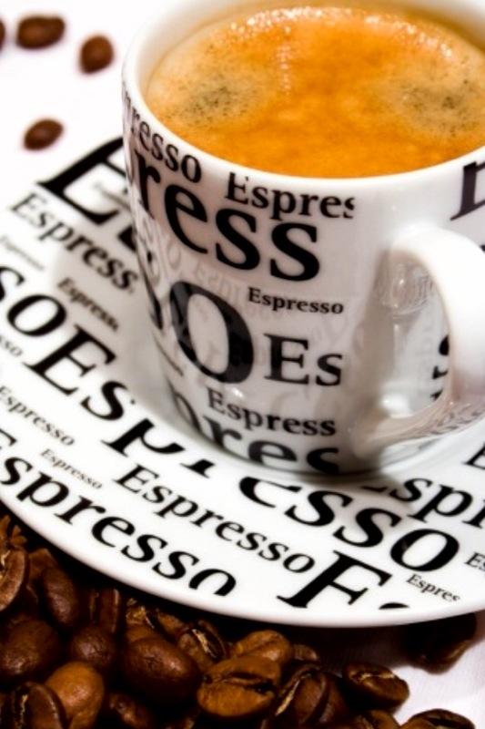 [espresso.htm]
