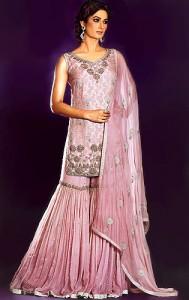 Image Result For Bridal Wear Dresses