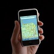 harga resmi iphone 3g