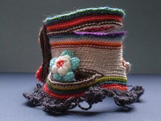 Online Crochet Patterns | Free Filet Crochet Shawl Patterns
