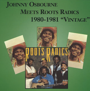 00-johnny_osbourne-meets_roots_radics_1980-1981_vintage-c(2)