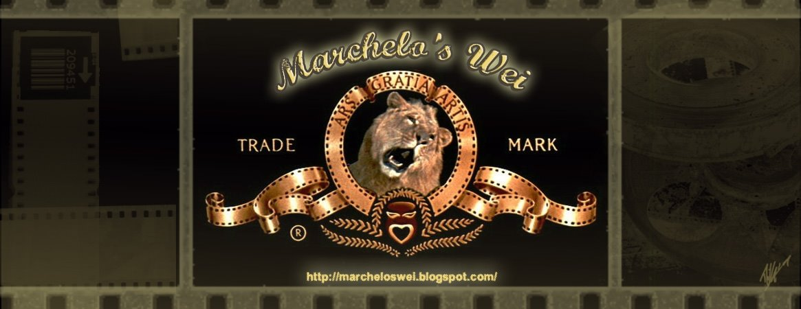 Marchelo's Wei