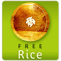 "<a href=""http://freerice.com"">Free Rice</a>"