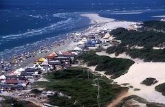 Praia do Atalaia - Salinópolis-PA