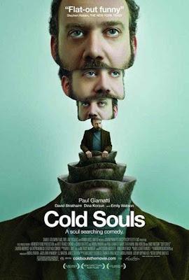 Filme Poster Cold Souls DVDRip Rmvb-Sataxe Legendado