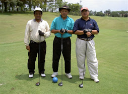 Kota Permai Golf and Country Club, Bukit Kemuning