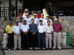 Black Forest Golf and Country Club - Aziz Close 4, Bukit Kayu Hitam
