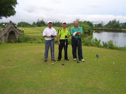 Green Acres Golf and Country Resort