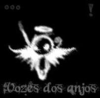 Vozes dos Anjos