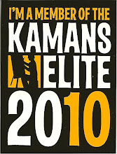 Kaman's Elite