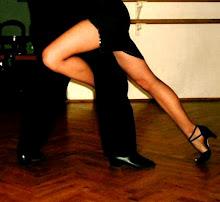 Tango rioplatense: