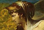 Hera-Juno-Ἤρα
