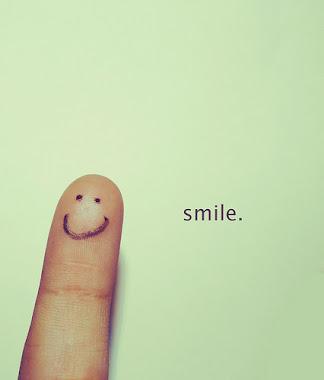 E Felicidade Transbordante...