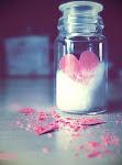 Doses Generosas De Amor...