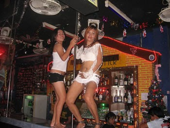 Koh Samui Bar Girl Nightlife Amp Entertainment Koh Samui