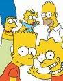 los mejores dibujos de la tv