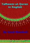 Tafheem-ul-Quran in English By Syed Maududi