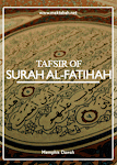 Tafsir Of Surah al-Fatihah