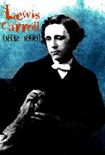 Homenaje a Lewis Carrol