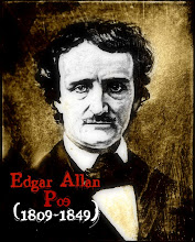 Homenaje a Edgar Allan Poe