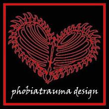 phobiatrauma myspace