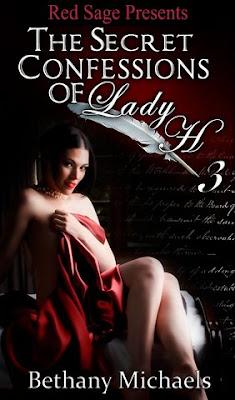 http://3.bp.blogspot.com/_wsZ4qsyS_pI/SawZiWEDiNI/AAAAAAAAAfc/TbhPDEyvJZA/s1600-h/d_254[1].jpg