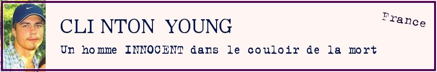 Clinton Young France