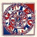 "Grateful Dead ""Bear's Choice"""