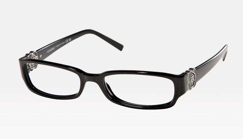 Glasses Frames By Chanel : CHANEL EYE GLASSES PRESCRIPTION Glass Eyes Online