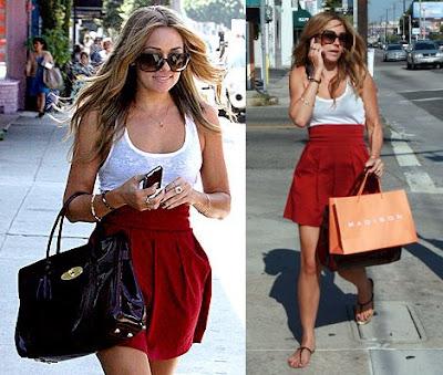 http://3.bp.blogspot.com/_wstTDai4HKA/SMdTePvVMSI/AAAAAAAACy8/iMfXrOE8TvY/s400/Lauren+Conrad+Red+Skirt.bmp