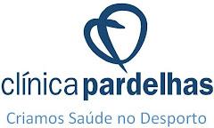 Clínica Pardelhas