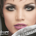 Collistar collezione Couture autunno inverno: swatch ombretti, rossetti,lipgloss...
