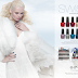 Opi Swiss Collection: in arrivo sullo Shop Opi