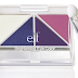 Elf: Brightening Eye color Punk Funk e varie