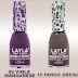 Layla: nuovissime colorazioni Top Coat Graffiti! AGGIORNATO