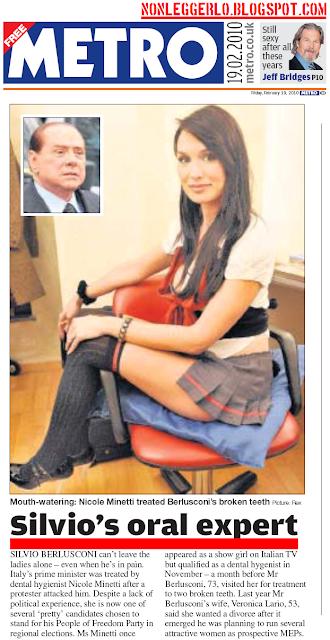 [Metro+Berlusconi+Oral+Expert+-+Nonleggerlo.png]