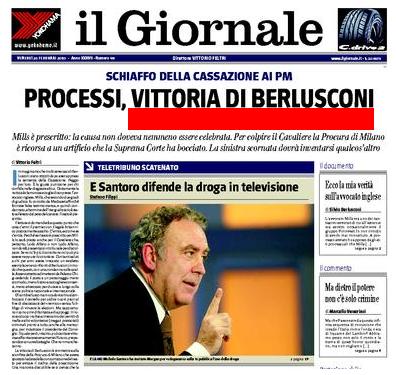 [Giornale+Vittoria+-+Nonleggerlo.png]