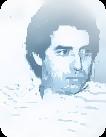 Waldir Vieira
