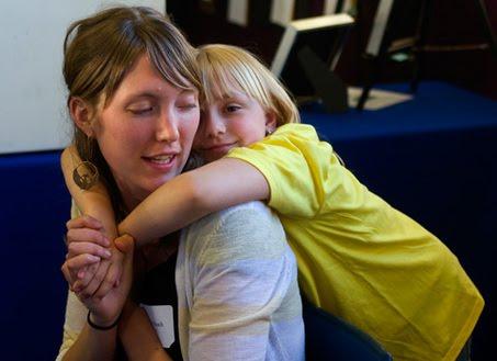 14 madre e hijo - photo #40