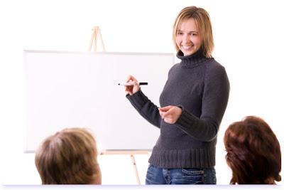 maestra+profesora+alumnos