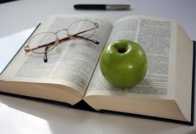 libro+manzana+maestra